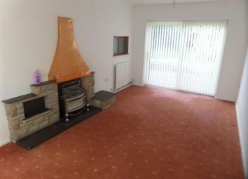 Thumbnail 3 bed property to rent in Melton Avenue, Solihull