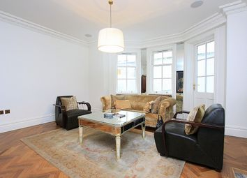 Thumbnail 5 bed terraced house to rent in Chesterfield Street, Mayfair