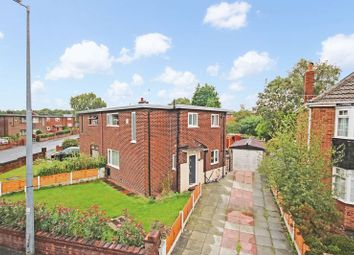 3 bed semi-detached house for sale in Lords Street, Cadishead, Manchester M44