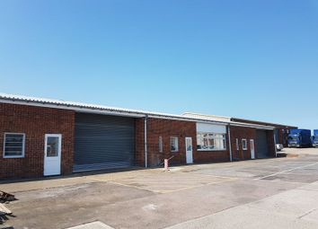 Thumbnail Light industrial to let in Telegraph Hill Industrial Park, Ramsgate