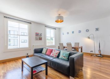 Thumbnail 1 bed flat for sale in Packington Street, Angel