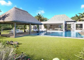 Thumbnail 4 bedroom property for sale in House - Villa - Iml 461, Petit Raffray, Riviere Du Rempart, Mauritius