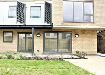 3 bed flat to rent in Whichcote House, Springfield Road, Cambridge, Cambridgeshire CB4