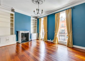2 bed maisonette to rent in Flood Street, London SW3