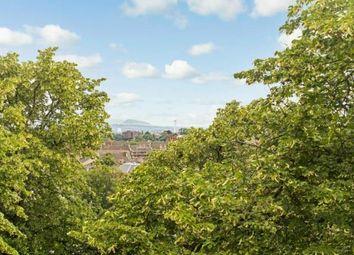 Camphill Avenue, Glasgow, Lanarkshire G41