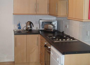 Thumbnail 5 bed property for sale in Wyndcliffe Road, Southsea