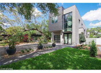 Thumbnail 3 bed property for sale in 1270 Arlington Pl, Winter Park, Fl, 32789