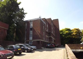 Thumbnail 2 bedroom flat for sale in Downs Road, Luton