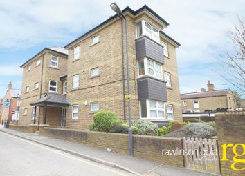 Thumbnail 1 bed flat for sale in Cardinal Way, Wealdstone, Harrow
