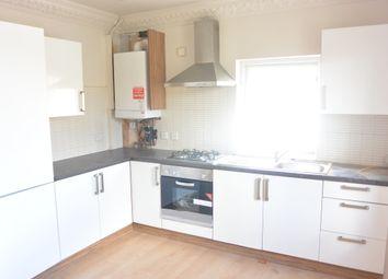 Thumbnail 2 bed maisonette to rent in Golders Green Road, Golders Green