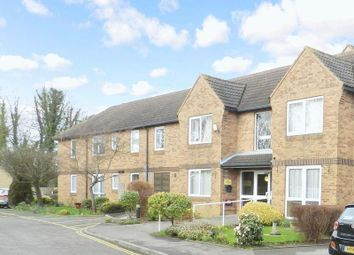 Thumbnail 1 bed property for sale in Western Road, Fareham