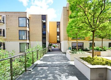 Thumbnail 1 bed flat for sale in Granville Road, Cricklewood
