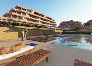 Thumbnail 2 bed penthouse for sale in Calle Gigantes Y Cabezudo 03189, Orihuela, Alicante