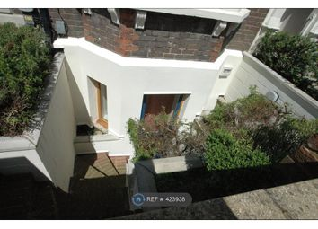 Thumbnail 1 bed flat to rent in Western Road, Tring