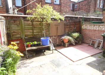 Thumbnail 3 bed property for sale in Hampton Road, Scarborough