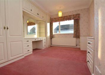 Westgate Lane, Lofthouse, Wakefield, West Yorkshire WF3
