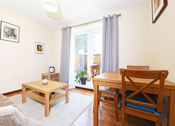 Thumbnail 2 bed flat for sale in John Clynes Court, Woodborough Road, Putney