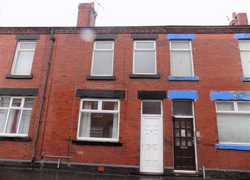 2 bed property to rent in Beaconsfield Terrace, Chorley PR6