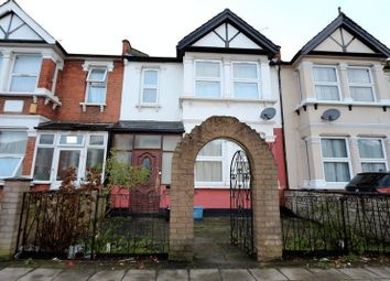 Thumbnail 3 bed property for sale in Aldborough Road South, Seven Kings, Ilford