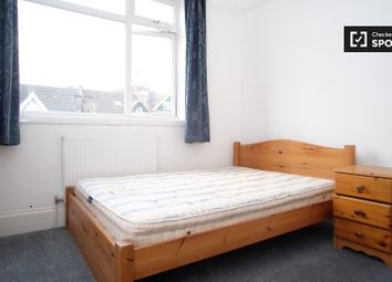 Thumbnail 3 bed shared accommodation to rent in Melfort Road, Thornton Heath
