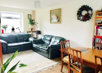 Thumbnail 2 bed semi-detached house for sale in Maypits, Ashford, Kent