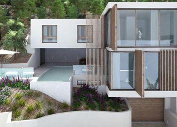 Thumbnail 3 bed villa for sale in Santa Ponsa - Port Adriano, Mallorca, Balearic Islands