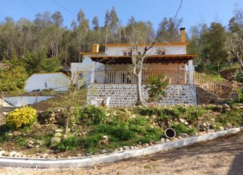 Thumbnail 3 bed detached house for sale in Foz De Arouce, Portugal