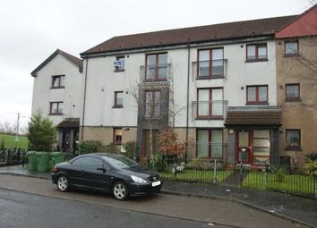 2 bed flat for sale in Balcurvie Road, Glasgow G34