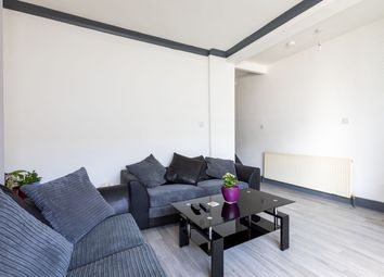 Thumbnail 4 bedroom terraced house for sale in Meanley Road, London