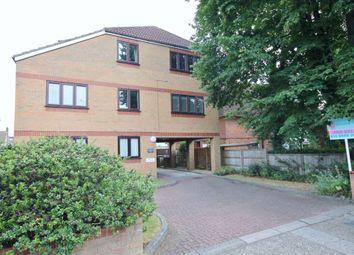 Thumbnail Studio for sale in Chestnut Grove, New Malden, Greater London