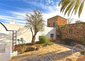 Thumbnail 5 bed finca for sale in Santa Eulària Des Riu, Balearic Islands, Spain