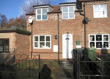Thumbnail 3 bed property to rent in Hungate Road, Emneth, Wisbech