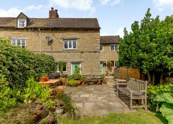 Thumbnail 3 bed end terrace house for sale in The Rookery, Kidlington, Oxfordshire