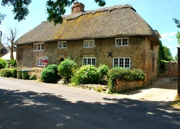 Thumbnail 6 bed property for sale in North Bersted Street, North Bersted, Bognor Regis