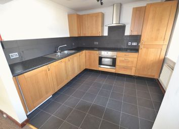 Thumbnail 2 bedroom flat to rent in Dol Yr Onnen, Monument Hill, Johnstown, Carmarthen