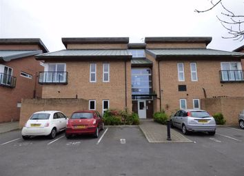 Bransby Way, Weston-Super-Mare BS24. 2 bed flat