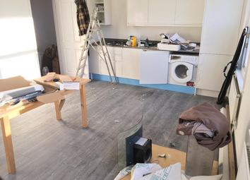 Thumbnail 2 bed duplex to rent in Very Near Off Fernhead Road Area, Maida Vale