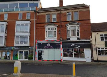 Thumbnail Office to let in Ground Floor, 154 Victoria Street South, Grimsby