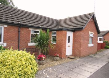 Thumbnail Detached bungalow for sale in Cottle Mead, Corsham