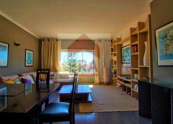 Thumbnail 5 bed apartment for sale in Peniche, Peniche, Peniche
