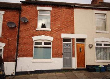 2 bed property to rent in Northcote Street, Northampton NN2