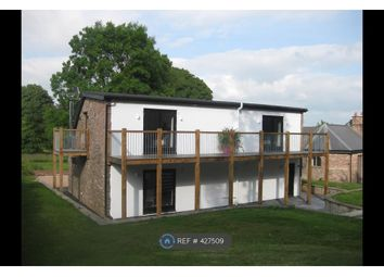 Thumbnail 2 bed detached house to rent in Trevellyon, Welsh Newton, Monmouth