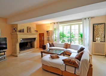 Thumbnail 6 bed property for sale in 84000, Avignon, France