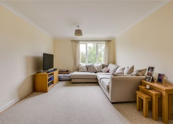 Thumbnail 1 bed flat for sale in Old Chiswick Yard, Pumping Station Road, London