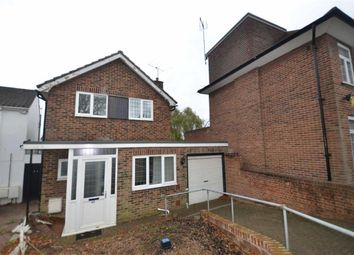 Thumbnail 2 bedroom detached house to rent in Parkside, Mill Hill