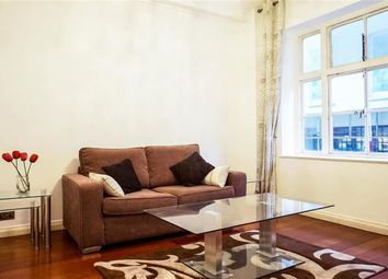 Thumbnail 1 bed flat for sale in Carrington House, Hetford Street, Mayfair, London