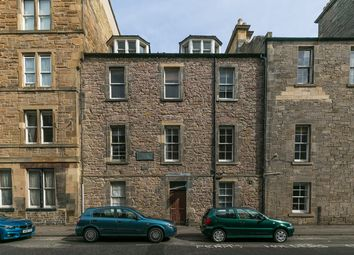 Thumbnail 1 bed flat for sale in Sciennes House Place, Sciennes, Edinburgh