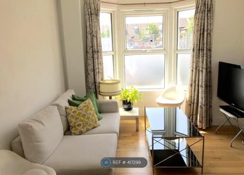 Thumbnail Room to rent in Howley Road, Croydon