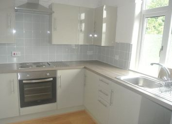 Thumbnail 2 bed flat to rent in Garston Old Road L19, 2 Bed Apt