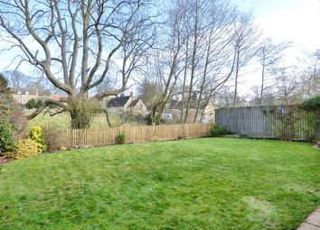 Thumbnail 3 bed semi-detached house for sale in Church Farm Close, Exton, Oakham